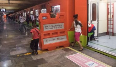 Child workers in CDMX face discrimination and violence