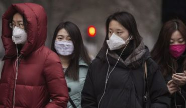 'Coronavirus' has already claimed the lives of 106 people in China