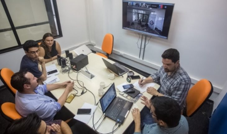 Create software to detect outbreaks of communicable diseases preventing epidemics