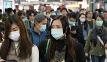 Crown virus deaths in China increase to 80
