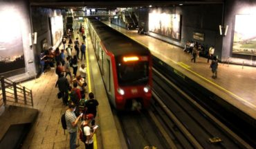Federation of Metro Trade Unions filed a complaint against the company