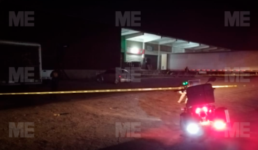 Heavy attack at Uruapan Supply Plant leaves three victims