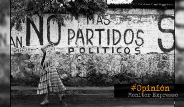 Indígenas en Michoacán: discriminación, pobreza y exclusión social – La Opinión de Pável Uliánov Guzmán