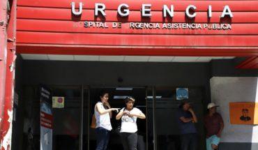 Integration office closes at former Posta Central