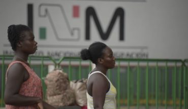 NGOs to enter immigration stations on 1 February: INM
