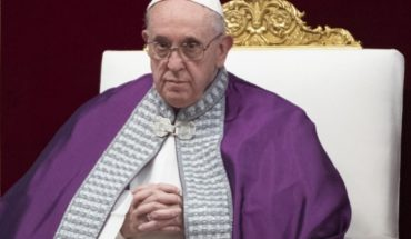 Pope appoints woman to undersecretary of the Secretary of State