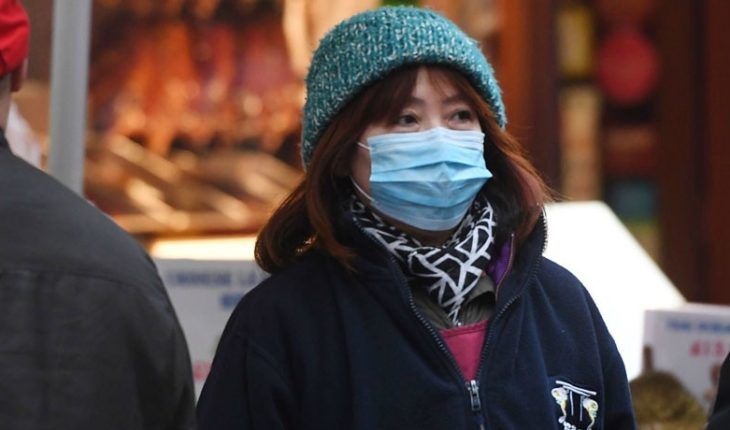 Rise to 41 crown virus deaths in China
