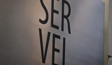 Servel publishes the standard for the plebiscite: there are 14,753,345 enabled voters and 51% are women