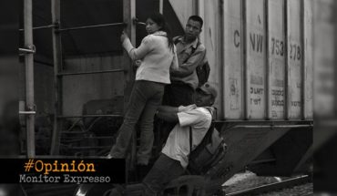 Los riesgos de cruzar la frontera de manera indocumentada – Opinión de Pedro Rubio