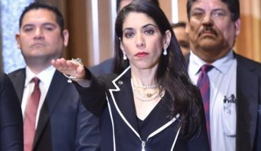 Veracruz prosecutor recognizes kinship with Los Zetas operator
