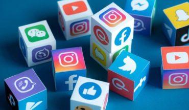 ¿Cómo ver si tengo abiertos Facebook, Twitter o Instagram en otros dispositivos?