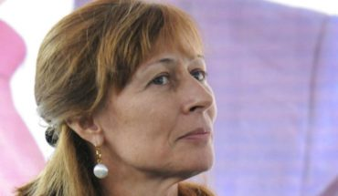 ¿Nuevo León o Sinaloa? Clouthier analiza contender por gubernatura