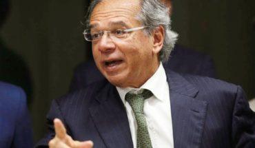 """""""Hasta las empleadas domésticas iban a Disney"""" la polémica justificación de un ministro brasileño"""