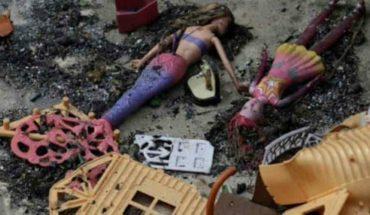 15 niños perdieron la vida tras incendio en orfanato en Haití