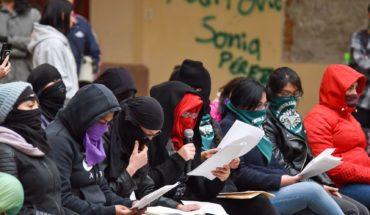 4 facultades de la UAEMex están en paro; hay 50 maestros denunciados por acoso