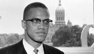 A 55 años de su asesinato, las representaciones de Malcolm X en el cine
