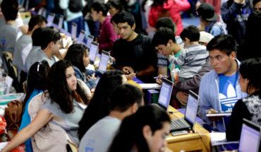 Abren segundo periodo de postulaciones a beneficios estudiantiles para la Educación Superior