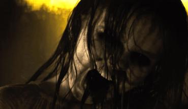 Análisis | La Maldición Renace, una secuela que no aporta a la mitología de la saga