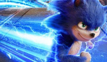 Análisis | Sonic, el erizo llega a la pantalla con una aventura para toda la familia
