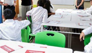 Anses simplifica el trámite para la Asignación por Ayuda Escolar: qué cambia