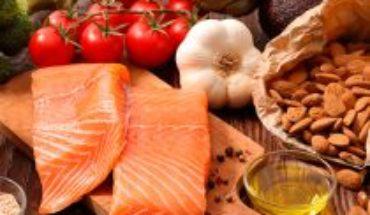 Antidepresivos naturales: ¿la alimentación puede ayudar en el tratamiento de la depresión?