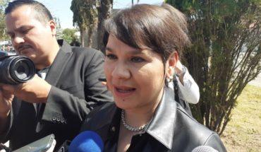 Anuncian nueva estrategia de prevención de adicciones en Morelia
