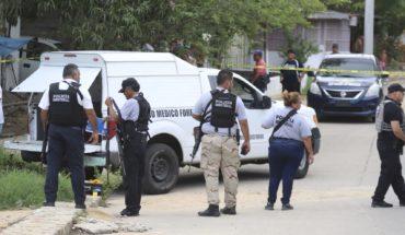 Asesinan a una joven de 17 años en Coyuca de Benitez, Guerrero