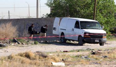 Asesinan en Puebla a tres estudiantes de Medicina