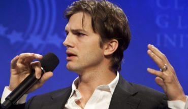 Ashton Kutcher cumple 41 años: cómo Kelso se convirtió en un exitoso inversor