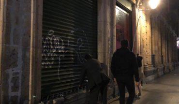 """Ayuntamiento podría cerrar bar """"La Inmune"""" de manera definitiva"""