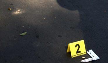 Balaceras en Veracruz dejan siete muertos; cuatro eran policías