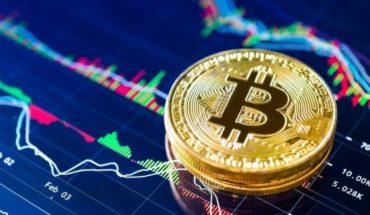 Bitcoin supera los u$s10.000 y renueva el optimismo