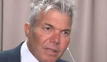 """Burlando anticipó que habrá más pruebas y que los rugbiers mataron por """"goce"""""""
