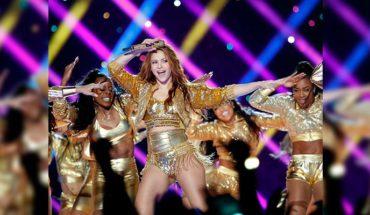 #ChampetaChallenge protagonizado por Shakira y Jennifer López se viraliza en redes