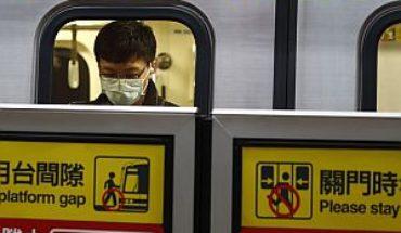 China: experto confía que el brote de coronavirus esté controlado a finales de abril