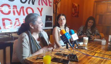 Ciudadanos harán cadena humana en Morelia para exigir autonomía del INE