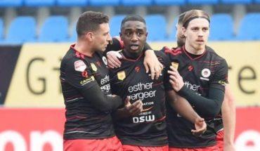 Clubes de Países Bajos podrían perder puntos si no combaten el racismo