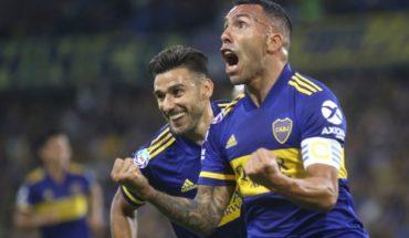 Colón vs Boca Juniors por la jornada 22 de la Superliga: horario y cómo verlo en vivo por Fox Sports Premium