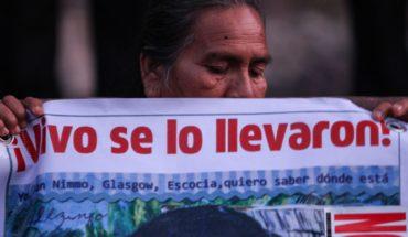 Colectivo de búsqueda en Guanajuato denuncia amenazas