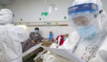 Coronavirus, pandemias y pobreza en el mundo