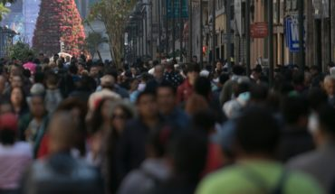 Creación de empleo en enero, la más baja desde 2015: IMSS