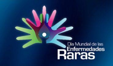 Día Mundial de las Enfermedades Poco Frecuentes: ¿A qué se refiere?