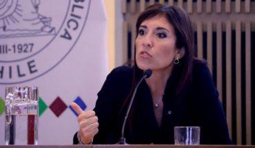 Defensora de la Niñez expresó preocupación por sexualización de menores de edad en la publicidad