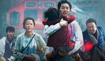 Después de Parasite: 5 grandes películas coreanas para ver en Netflix