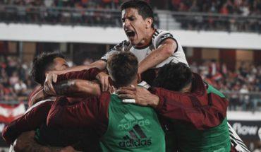 El campeón se define la última fecha: Boca ganó y River recibe a Defensa y Justicia
