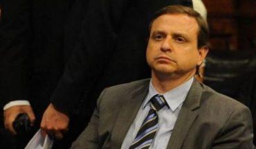 El peronismo busca intervenir la justicia de Jujuy