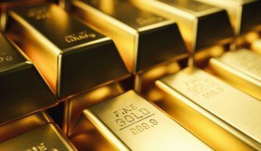 El precio del oro alcanza su máximo en 7 años ¿A qué se debe?