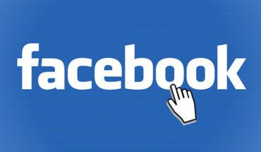 Facebook te dará dinero si le das acceso a tus audios de voz