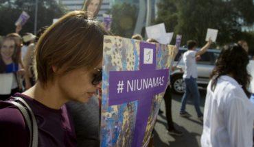 Fiscalías indagan como feminicidio solo 1 de cada 5 asesinatos de mujeres