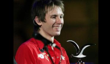Franz Ferdinand y su show en Viña 2006: 'Amamos ese concierto'